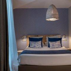 Отель Vincci Puertochico 4* Номер категории Эконом с различными типами кроватей фото 2