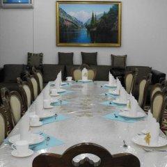 Отель Semetey Hotel Кыргызстан, Бишкек - отзывы, цены и фото номеров - забронировать отель Semetey Hotel онлайн помещение для мероприятий