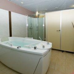 Отель Interhotel Sandanski спа фото 4