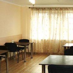 Гостиница Свердловск питание фото 2