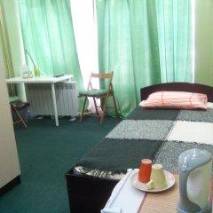 Гостиница Мини отель Звездный в Новосибирске 5 отзывов об отеле, цены и фото номеров - забронировать гостиницу Мини отель Звездный онлайн Новосибирск в номере