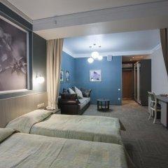 Россия, бизнес-отель Белокуриха комната для гостей фото 10