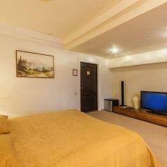 Мини-отель Фонда Люкс с различными типами кроватей фото 4