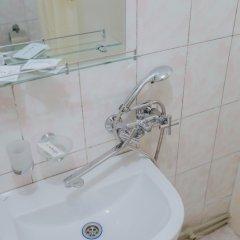 Гостиница Аниш Стандартный номер с различными типами кроватей фото 9