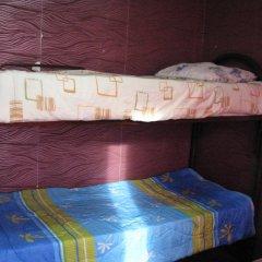 Гостиничный комплекс Зона Отдыха детские мероприятия фото 3