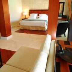 Sanctuary Cap Cana-All Inclusive Adults Only by Playa Hotel & Resorts 5* Полулюкс с различными типами кроватей