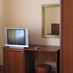 Monte-Kristo Hotel удобства в номере