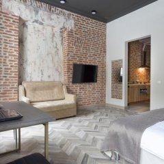 Гостиница Дельта Невы 3* Номер Комфорт с различными типами кроватей фото 7
