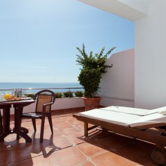 Palladium Hotel Costa del Sol - All Inclusive в номере