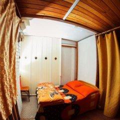Гостиница Коттеджи в Самаре Домик в Деревне 37 детские мероприятия