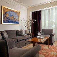Отель NJV Athens Plaza Hotel Греция, Афины - 1 отзыв об отеле, цены и фото номеров - забронировать отель NJV Athens Plaza Hotel онлайн комната для гостей фото 8