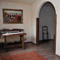 Гостиница Edburg MiniHotel Украина, Писчанка - 4 отзыва об отеле, цены и фото номеров - забронировать гостиницу Edburg MiniHotel онлайн удобства в номере