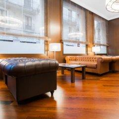 Gran Hotel Barcino комната для гостей фото 12