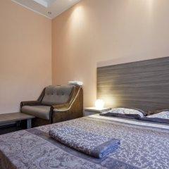 Апартаменты Top-Top On Marata 59 Улучшенные апартаменты с различными типами кроватей