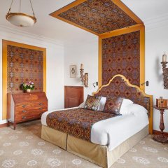 Hotel Le Negresco 5* Номер Exclusive фото 3