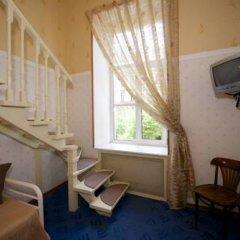 Гостиница Nevsky De Luxe удобства в номере фото 3