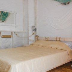 Ресторанно-Гостиничный Комплекс La Grace Номер Комфорт с различными типами кроватей фото 4