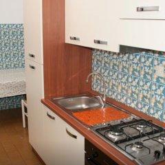 Отель Perla Di Ostia Лидо-ди-Остия в номере фото 2