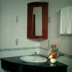 Отель Selina Place Таиланд, Паттайя - отзывы, цены и фото номеров - забронировать отель Selina Place онлайн ванная