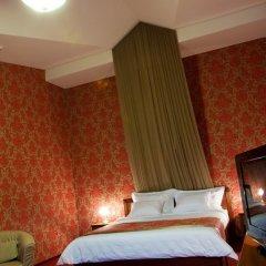 Гермес Парк-отель спа фото 2
