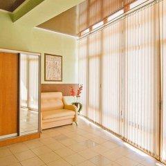 Hotel Perlyna удобства в номере