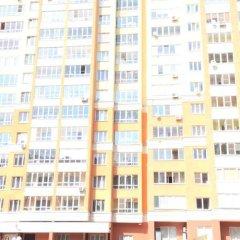 Апартаменты «Апартаменты в Иваново-2» балкон фото 2