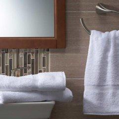 Гостиница Арго ванная