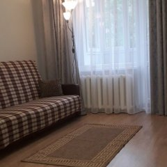 Апартаменты на Казанской комната для гостей фото 5