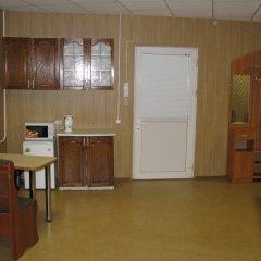 Гостиничный комплекс Зона Отдыха в номере фото 2