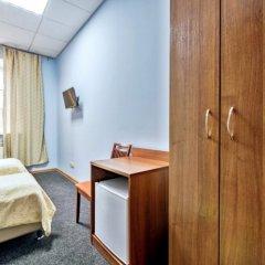 Гостиница Берисон Худякова удобства в номере фото 2