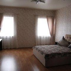 Hotel Na Kaslinskoy комната для гостей фото 5