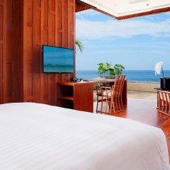 Отель Amanpuri Resort 5* Вилла с различными типами кроватей фото 4