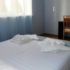 Отель Пансионат «Аибга» комната для гостей фото 2