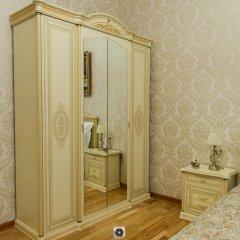 Мини-отель La Scala Гоголевский ванная фото 5