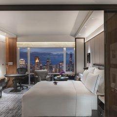 Отель Conrad Bangkok спа