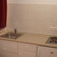 Apostolis Hotel Apartments в номере фото 2
