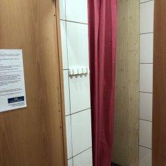 Мини-Отель Друзья Стандартный номер с разными типами кроватей фото 20