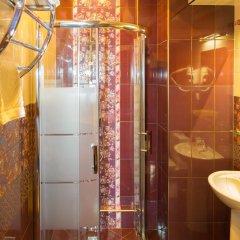 Гостиница Тема ванная