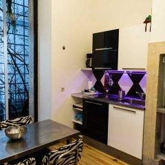 Апартаменты Lisbon Art Stay Apartments Baixa удобства в номере