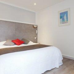 Super Hotel комната для гостей фото 4
