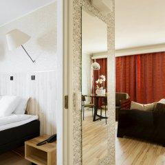 Отель Metropol (Таллинн) комната для гостей фото 10