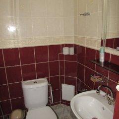 Мини-отель Арт Бухта Севастополь ванная фото 3
