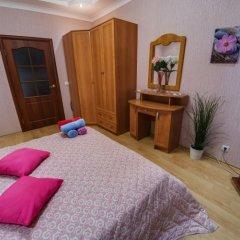 Гостиница Aura в Новосибирске 2 отзыва об отеле, цены и фото номеров - забронировать гостиницу Aura онлайн Новосибирск комната для гостей фото 4