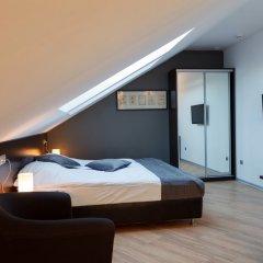 Гостиница Мегаполис в Брянске - забронировать гостиницу Мегаполис, цены и фото номеров Брянск комната для гостей