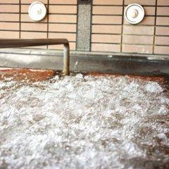 Отель Kureha Heights Япония, Тояма - отзывы, цены и фото номеров - забронировать отель Kureha Heights онлайн бассейн фото 4