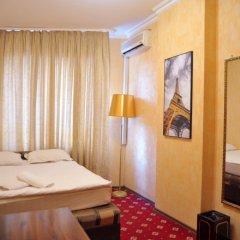 Гостиница Мини-гостиница Вивьен в Москве 9 отзывов об отеле, цены и фото номеров - забронировать гостиницу Мини-гостиница Вивьен онлайн Москва спа фото 2