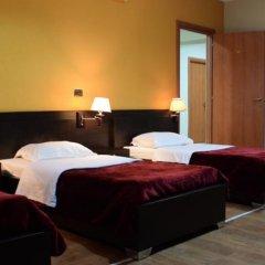 Отель Eagle Hotel Албания, Тирана - отзывы, цены и фото номеров - забронировать отель Eagle Hotel онлайн комната для гостей фото 6