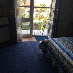Гостевой Дом Арина Стандартный номер с различными типами кроватей фото 11