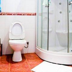 Гостевой Дом Анна ванная