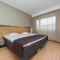GO Hotel Snelli комната для гостей фото 5